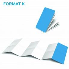 formatk
