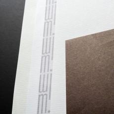 tetesdelettrepapiersdecreation6