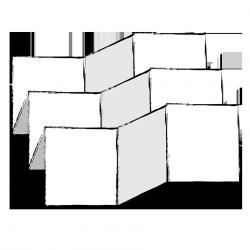 plicroiseplan3