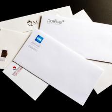 enveloppedl
