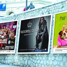 affiches4x3montecarlo