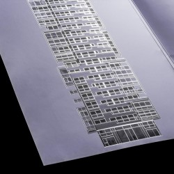 formatfactorymg8040