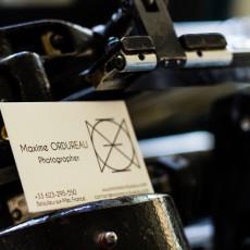 typographieletterpressegsmonaco2
