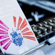 typographieletterpressegsmonaco3