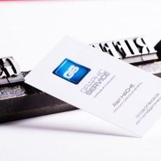 typographieletterpressegsmonaco5