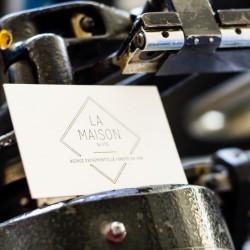 typographieletterpressegsmonaco1
