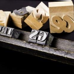 typographieletterpressegsmonaco4