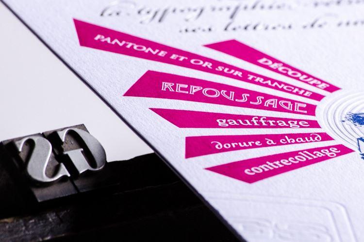 gs-monaco-typographie