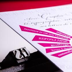 typographieetletterpressgsmonaco02