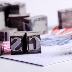 typographieetletterpressgsmonaco03