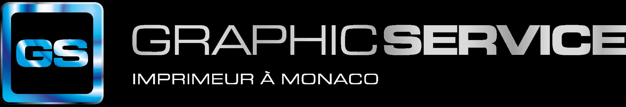Graphic Service - Imprimeur Monaco